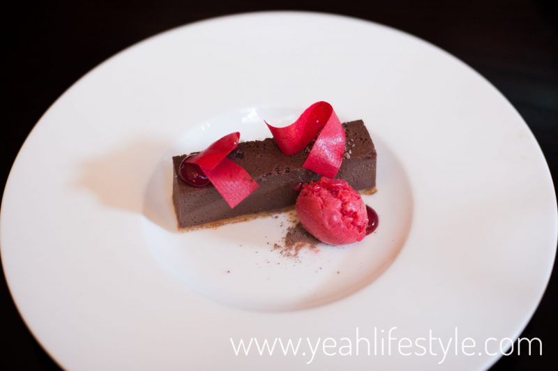 Courthouse-Barristers-Restaurant-Knutsford-Cheshire-Blogger-Celebrity-Chocolate-Tart