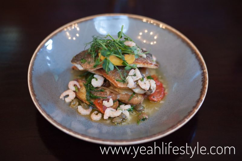 Courthouse-Barristers-Restaurant-Knutsford-Cheshire-Blogger-Celebrity-UK-Seabass