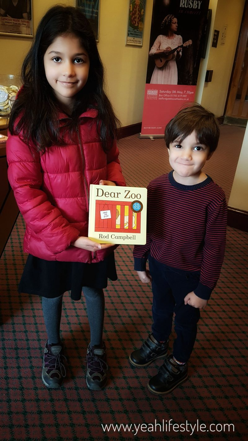Dear-Zoo-Stafford-Gatehouse-Theatre-Blogger-Review-Staffordshire-UK-Show