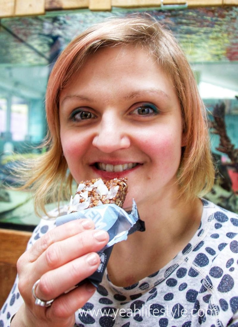 Getbuzzing-protein-bars-manchester-blogger-review-yeah-lifestyle