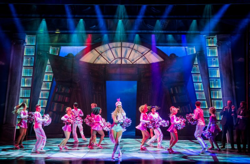 Legally-Blonde-The-Musical-Regent-Theatre-Blogger-Review-Lucie-Jones
