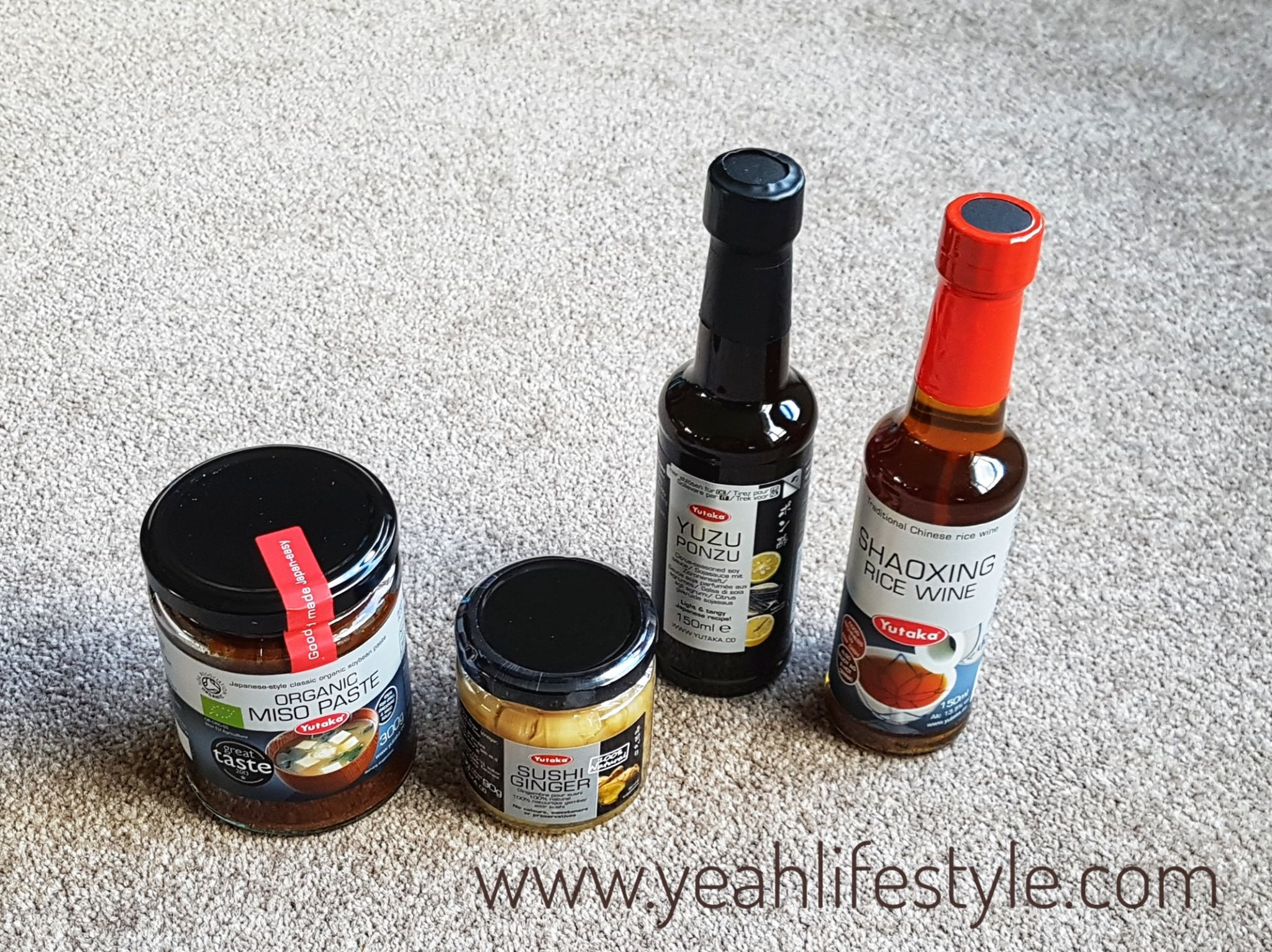 Yutaka japanese products food blogger review recipe uk travel yutaka japanese products food blogger review recipe uk forumfinder Images