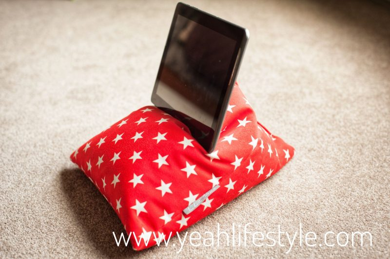 ipad-bean-bag-isabela-peters-review-gadget-yeah-lifestyle-uk-blogger