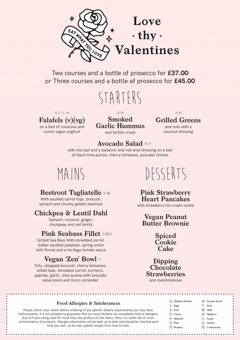 love-thy-neighbour-valentines-menu-manchester-food-blogger