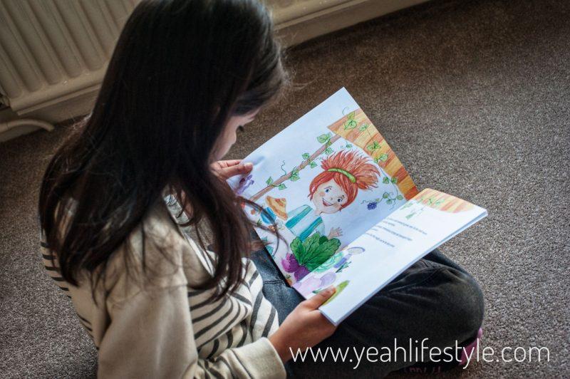 Clara-Magic-Kids-Book-Blogger-Review-Alexis-Hunter-Fun-01