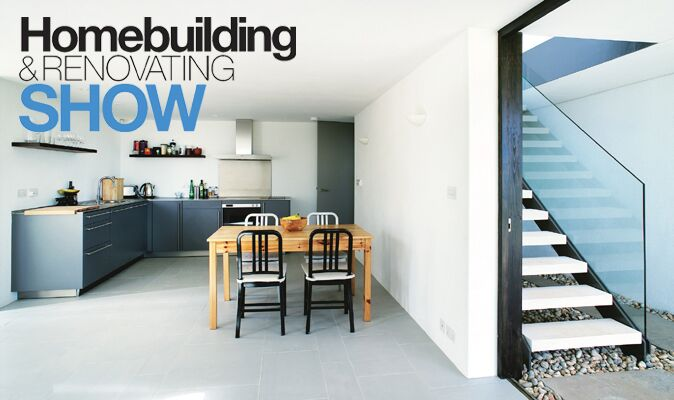 Homebuilding-Renovation-Show-Birmingham-Win-Tickets-Blogger
