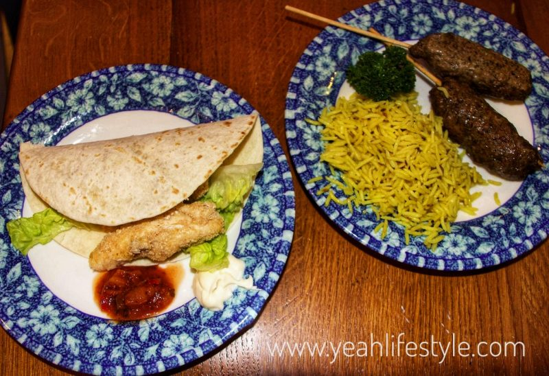 Little-Cook-Box-Kids-Meals-Prepared-Blogger-Review-UK-Lamb-Chicken