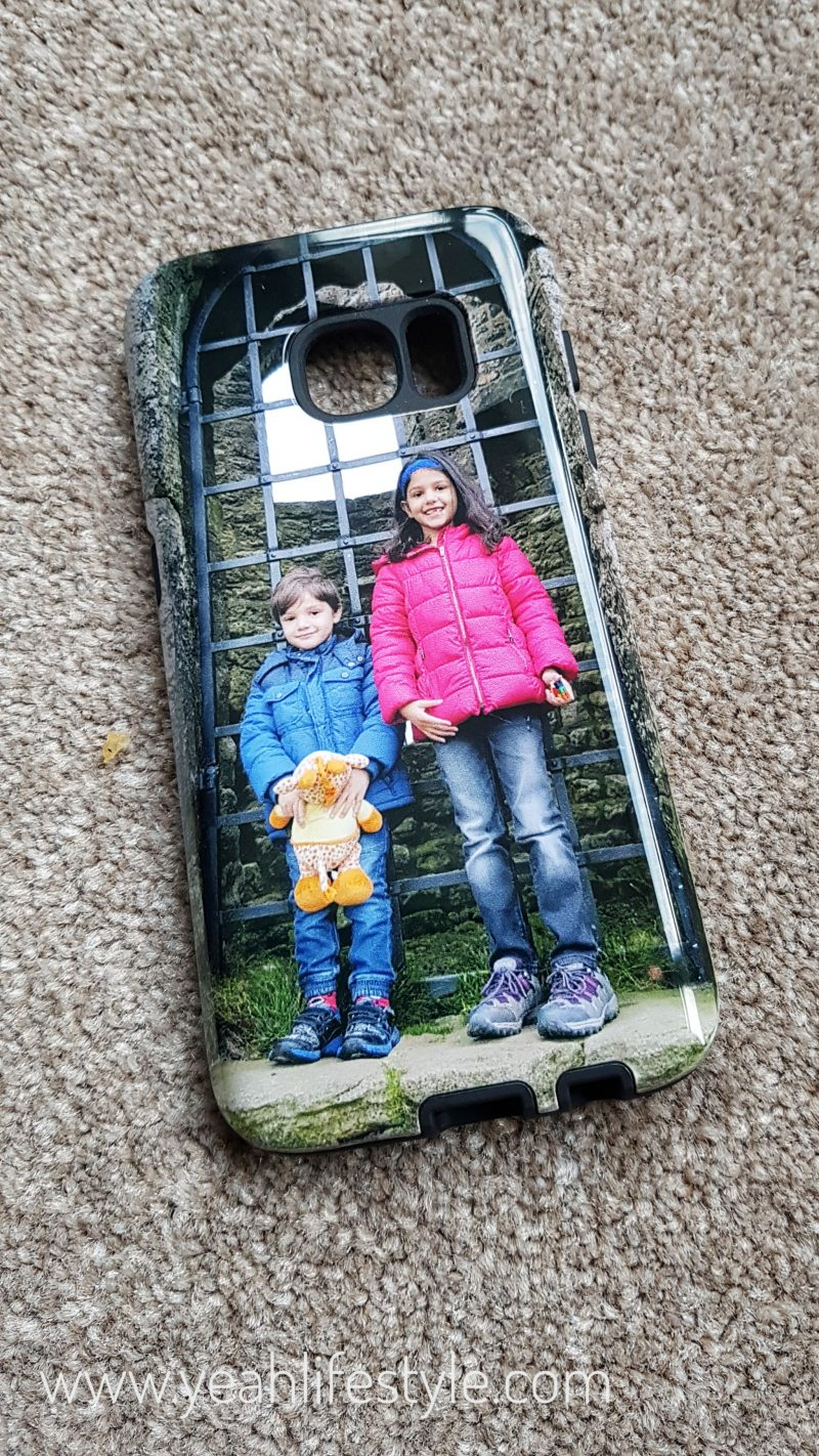 My-personalised-android-iphone-case-blogger-review-samsung