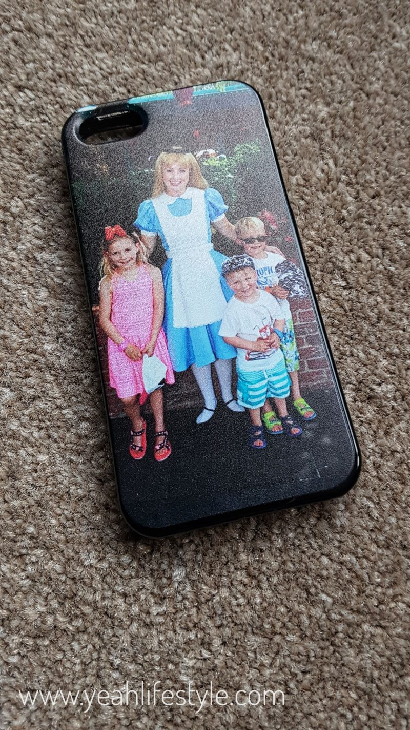 My-personalised-android-iphone-case-blogger-review-samsung-apple (2)