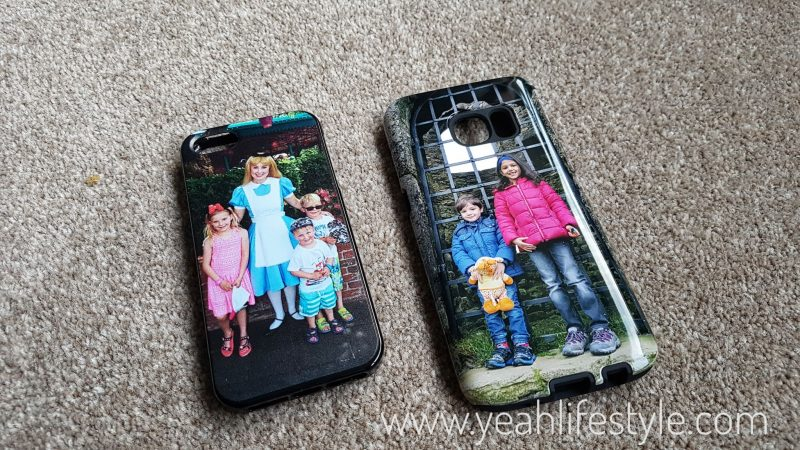 My-personalised-android-iphone-case-blogger-review-samsung-apple