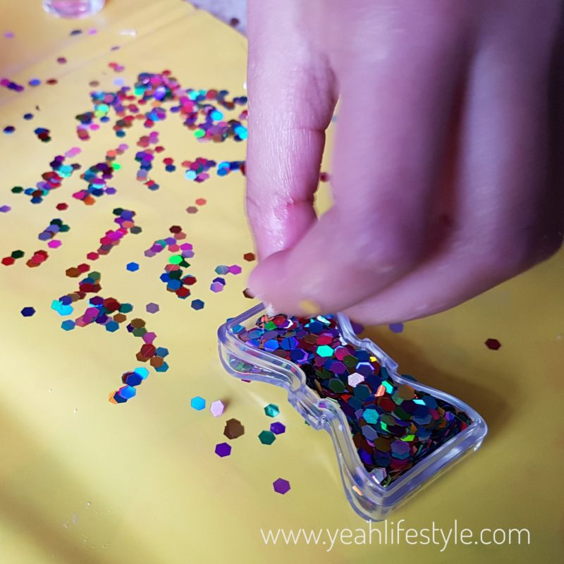 National-Slime-Day-Blogger-Review-Kids-Toy-UK-Glam-Goo-Shimmer-Shine
