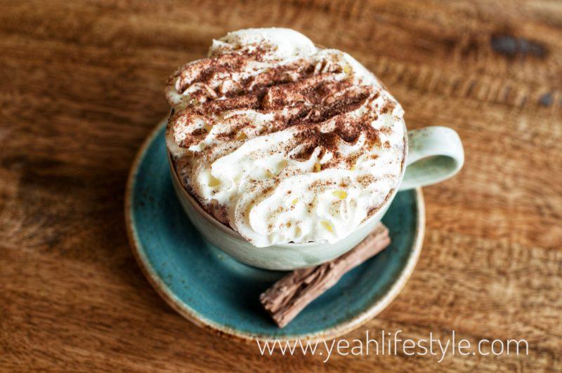 Trentham-Gardens-Staffordshire-Family-Blogger-UK-Kids-Italian-Cafe-Hot-Chocolate