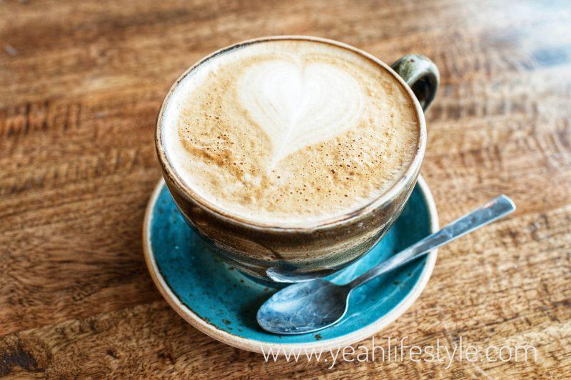 Trentham-Gardens-Staffordshire-Family-Blogger-UK-Kids-Italian-Cafe-Latte