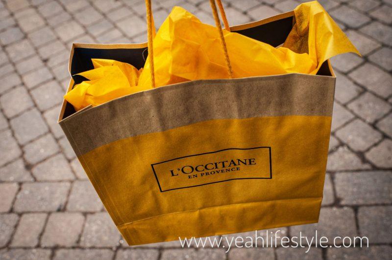 Trentham-Gardens-Staffordshire-Family-Blogger-UK-Kids-Italian-Cafe-Shopping-Experience