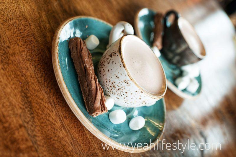 Trentham-Gardens-Staffordshire-Family-Blogger-UK-Kids-Playground-Hot-Chocolate-Kids