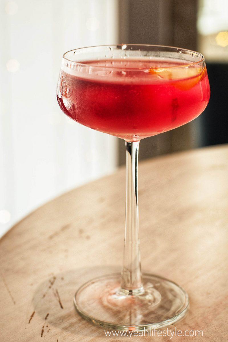 Emilys-Cocktail-Mocktail-Masterclass-UK-French-Martini-Cosmopolitan
