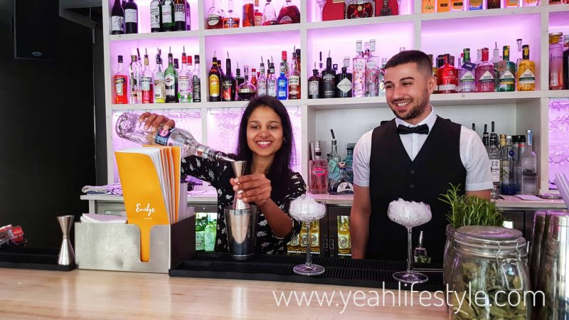 Emilys-Cocktail-Mocktail-Masterclass-UK-French-Martini-Cosmopolitan-Learning-Mixing