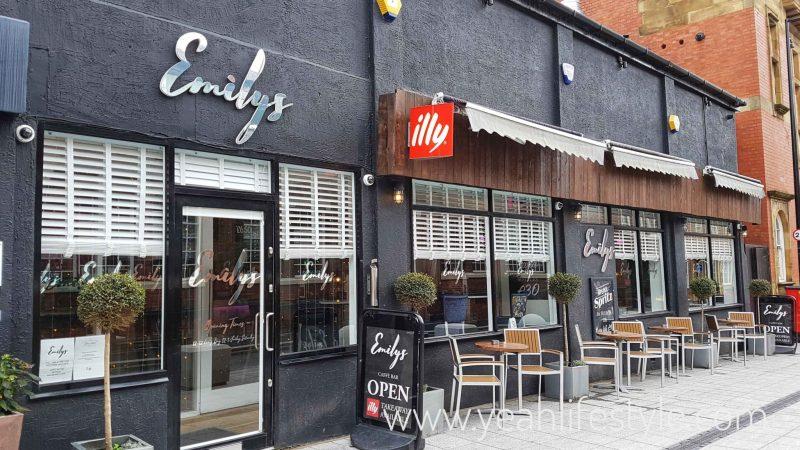 Emilys-Cocktail-Mocktail-Masterclass-UK-Warrington-Ladies-Nite-Cafe-Bar