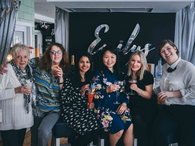 Emilys-Cocktail-Mocktail-Masterclass-Warrington-Blogger-Event-Pam-Lau