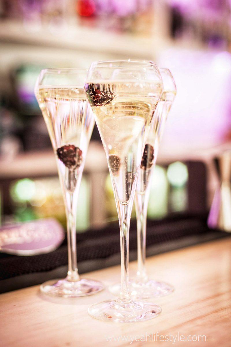 Emilys-Cocktail-Mocktail-Masterclass-Warrington-Processo-UK