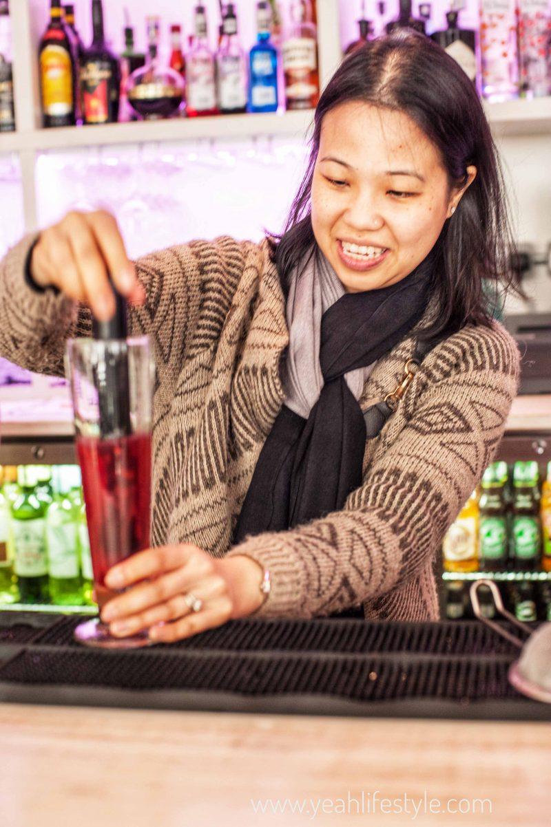 Emilys-Cocktail-Mocktail-Masterclass-Warrington-Raspberry-Collins
