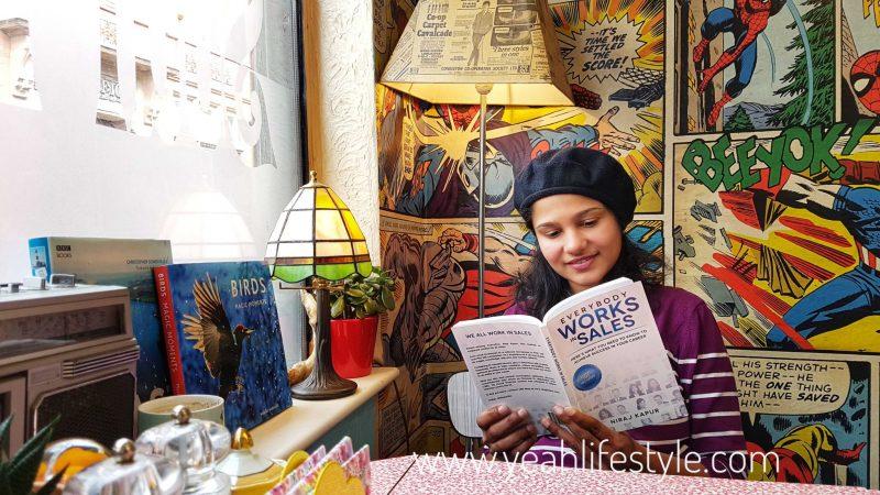 Everybody-works-in-sales-blogger-book-review-niraj-kapur-success
