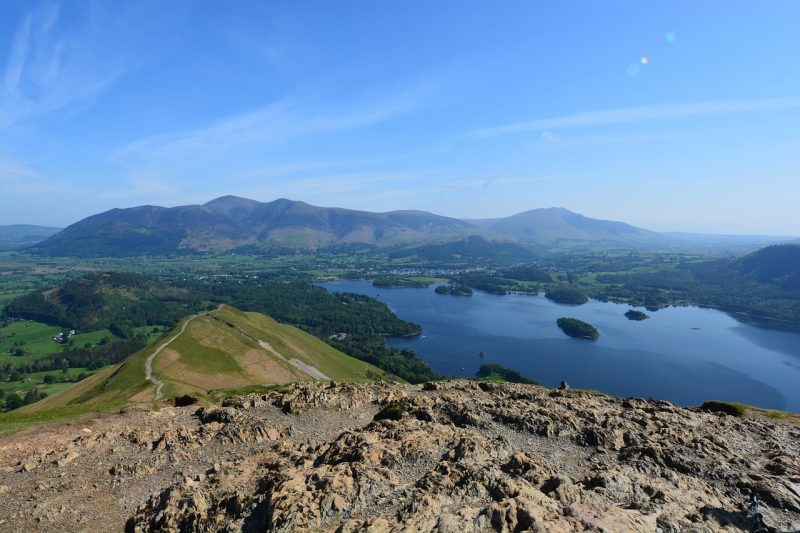 Great-Family-Walks-Around-the-North-West-Lake-District