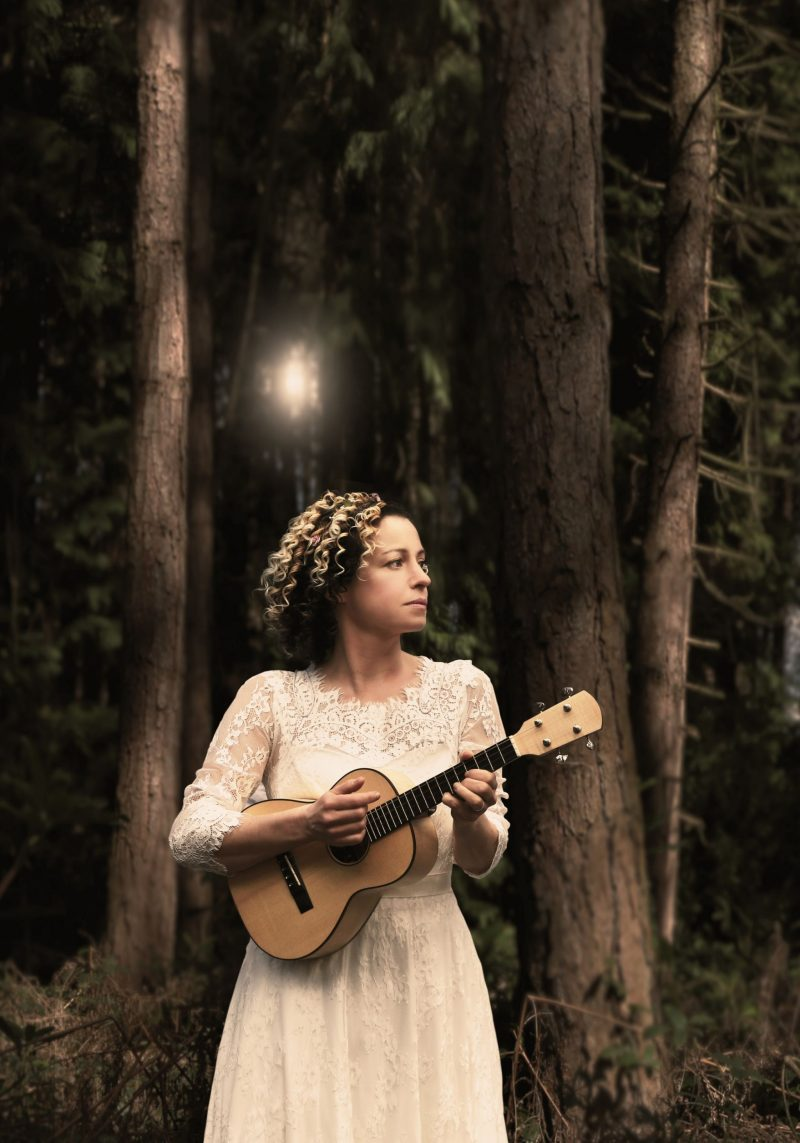 Win-pair-ticket-kate-rusby-stafford-gatehouse-theatre-staffordshire-blogger-contest-guitar