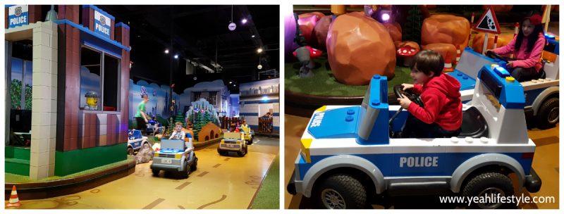 legoland-blogger-review-launch-lego-trafford-manchester-family-kids-ninjago-cars
