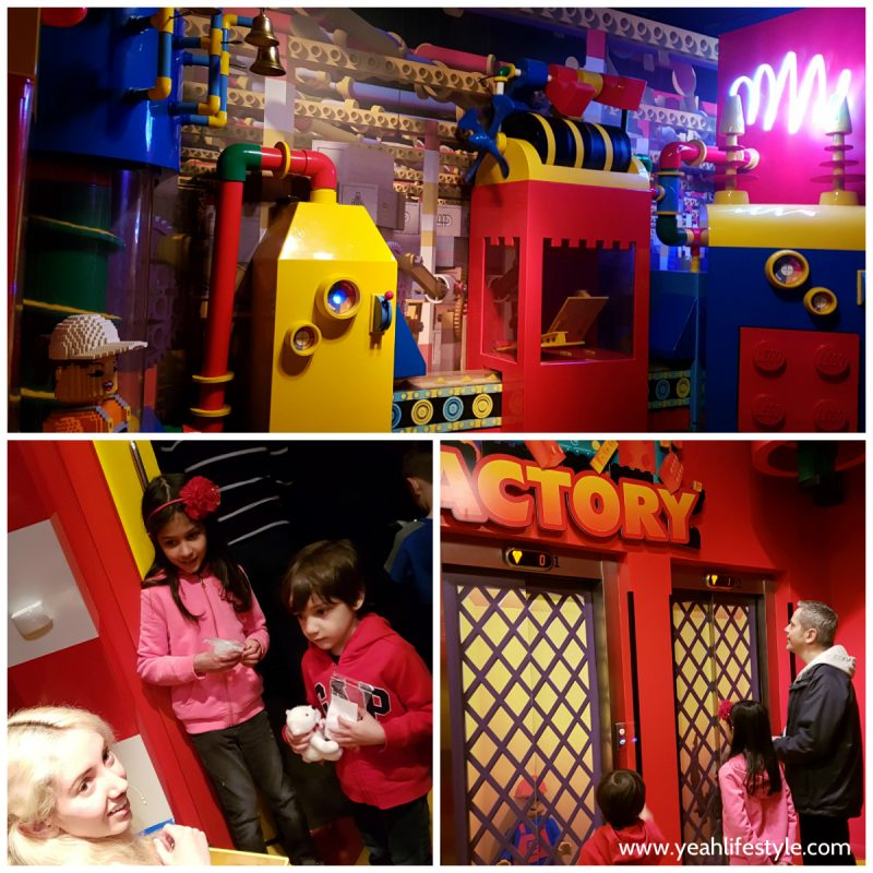 legoland-blogger-review-launch-lego-trafford-manchester-family-kids-ninjago-factory-tour
