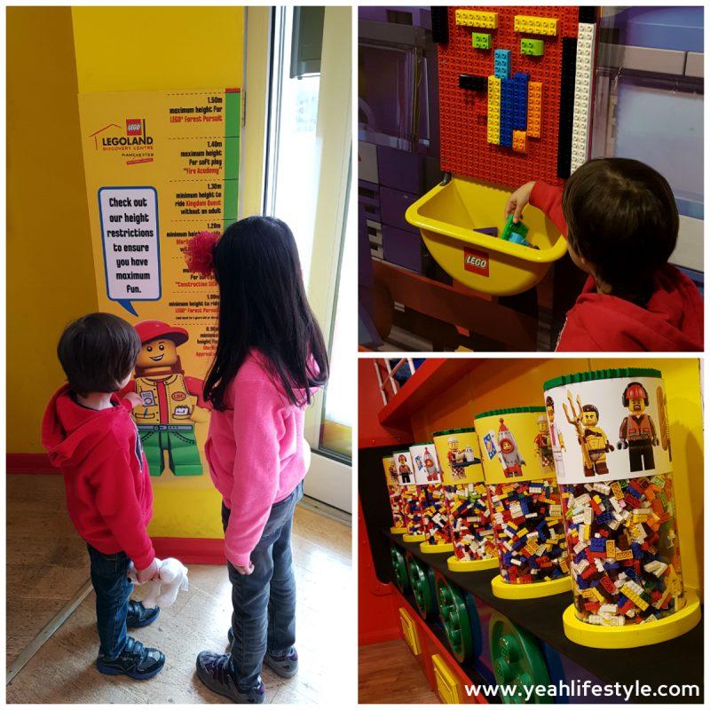 legoland-blogger-review-launch-lego-trafford-manchester-family-kids-ninjago-games