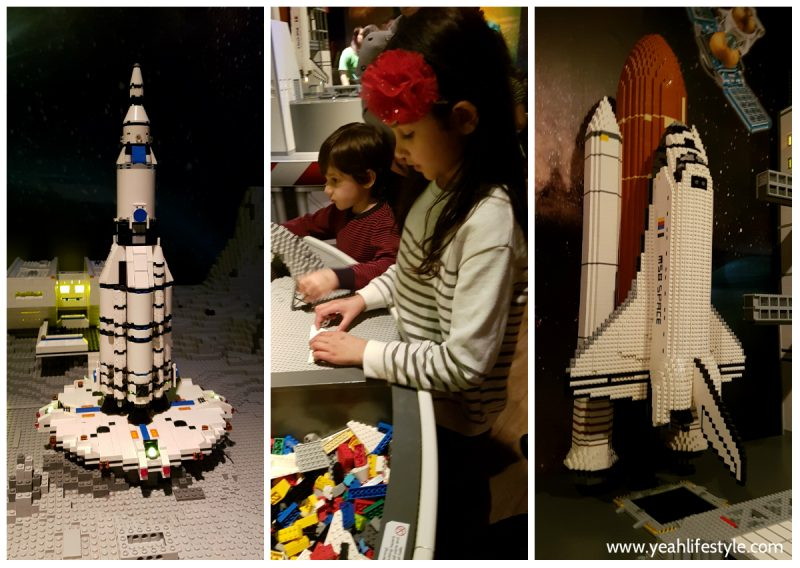 legoland-blogger-review-launch-lego-trafford-manchester-family-kids-ninjago-space