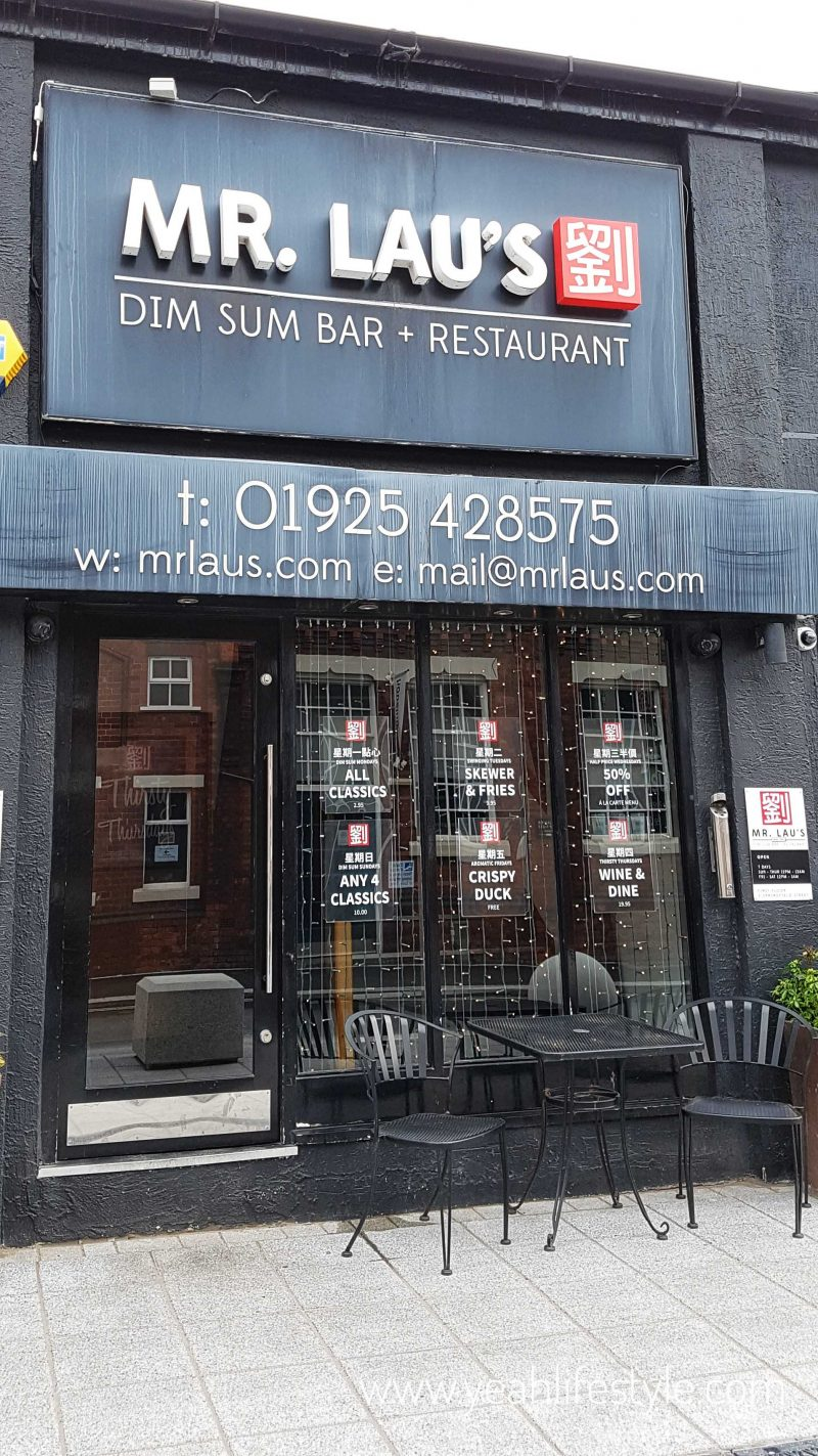 mr-laus-warrington-manchester-liverpool-chinese-food-blogger-review