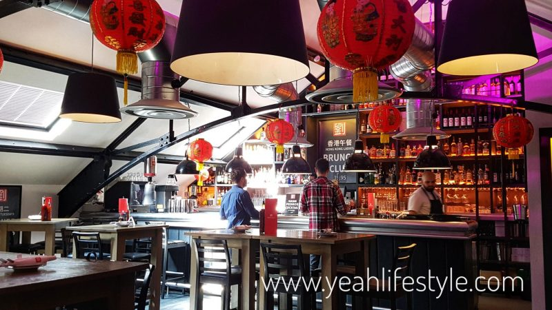 mr-laus-warrington-manchester-liverpool-chinese-food-blogger-review-bar-cocktails