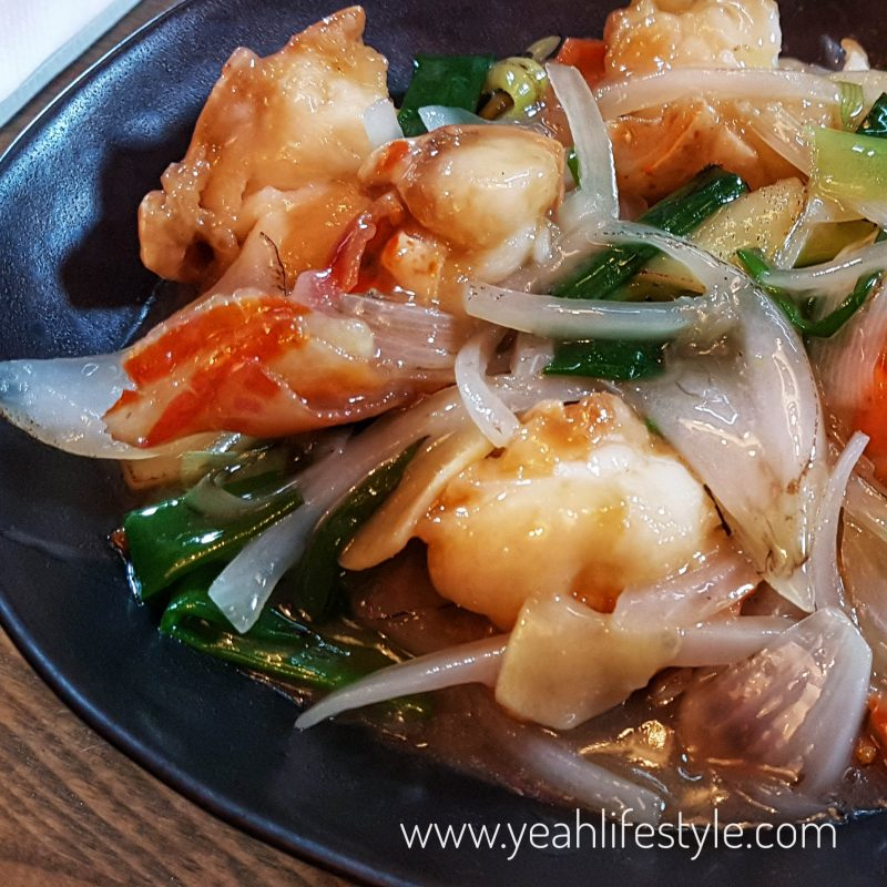 mr-laus-warrington-manchester-liverpool-chinese-food-blogger-review-lobster-noodles