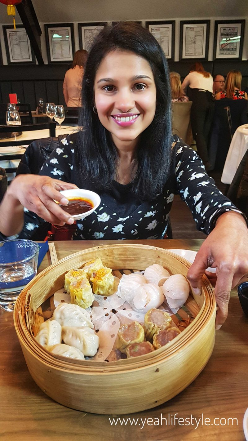 mr-laus-warrington-manchester-liverpool-chinese-food-blogger-review-steamed-dim-sum
