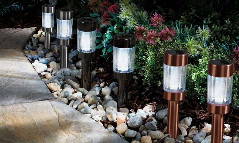 solar-power-lights-great-deals-spring-summer-patio-garden