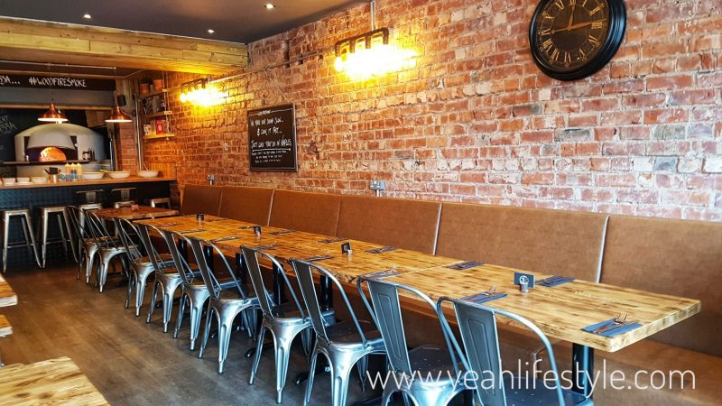 wood-fire-pizza-wilmslow-cheshire-food-blogger-review-appetizer-interior-deco-itallian