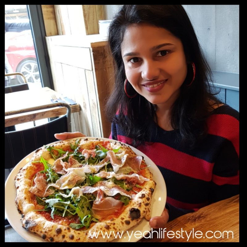 wood-fire-pizza-wilmslow-cheshire-food-blogger-review-italy-food