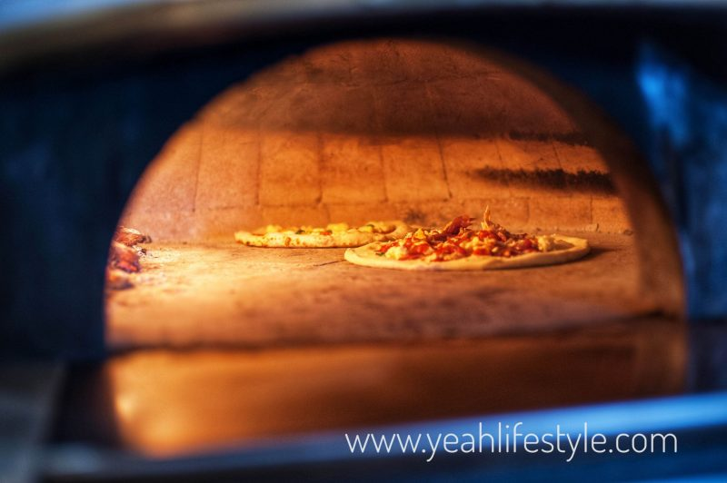 wood-fire-pizza-wilmslow-cheshire-food-blogger-review-oven