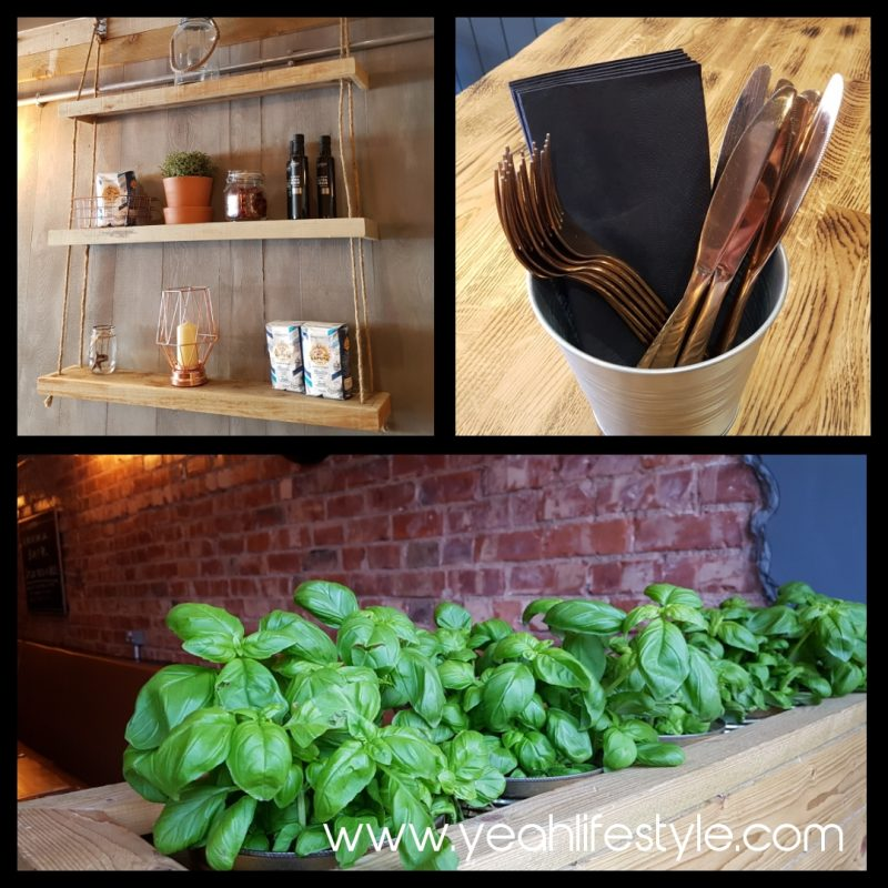 wood-fire-pizza-wilmslow-cheshire-food-blogger-review-owner-deco-italian