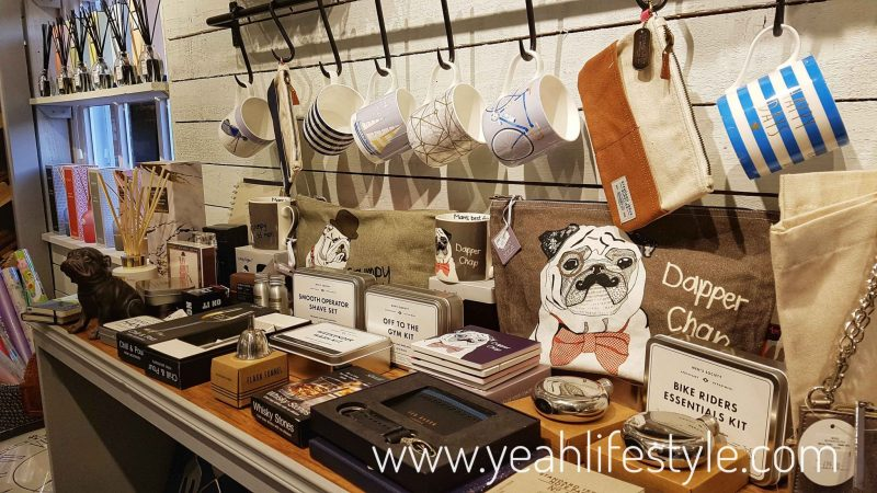 Arighi-Bianchi-Blogger-Event-Tour-Macclesfield-Cheshire-Home-Gift-Shop