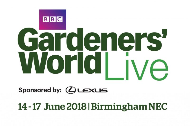 BBC-Gardeners-World-Live-Cactus-Plant-Win-Competition-Tickets-Birmingham-NEC-logo