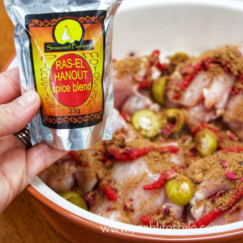 Seasoned-Pioneers-Traditional-Spices-Food-Blogger-Buy-Online-Gift-Ras-El-Hanout