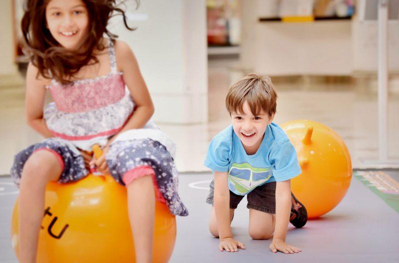 intu-potteries-stoke-hanley-kids-half-term-activities-bouncing-ball