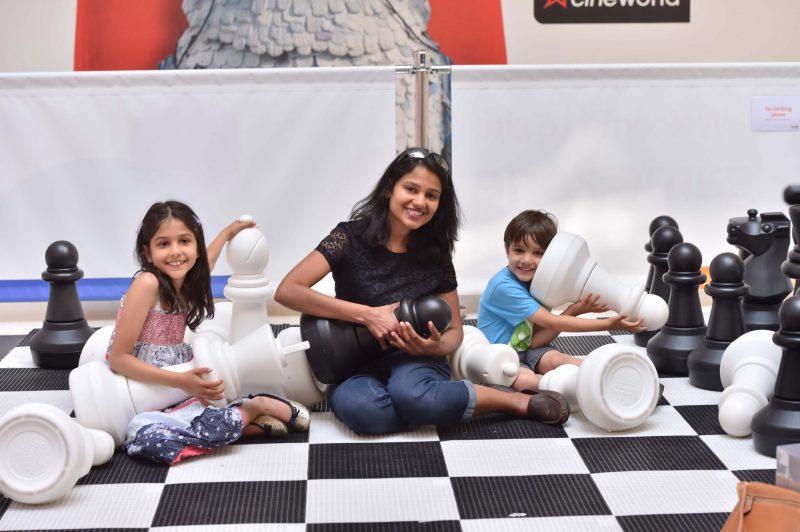 intu-potteries-stoke-hanley-kids-half-term-giant-chess