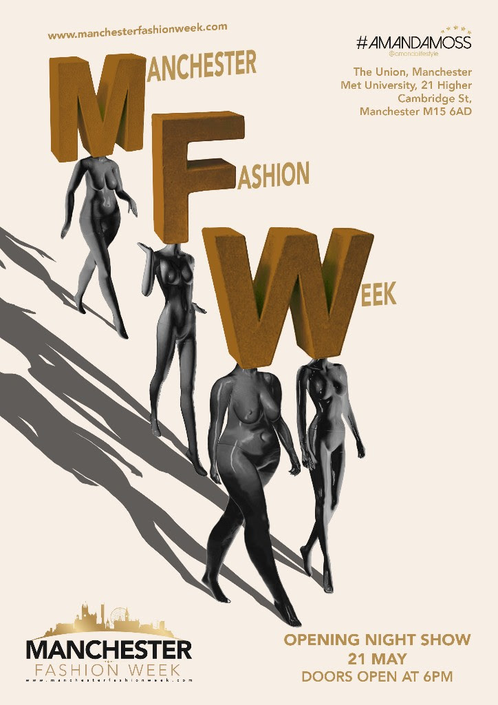 manchester-fashion-week-met-university-blogger-opening-night