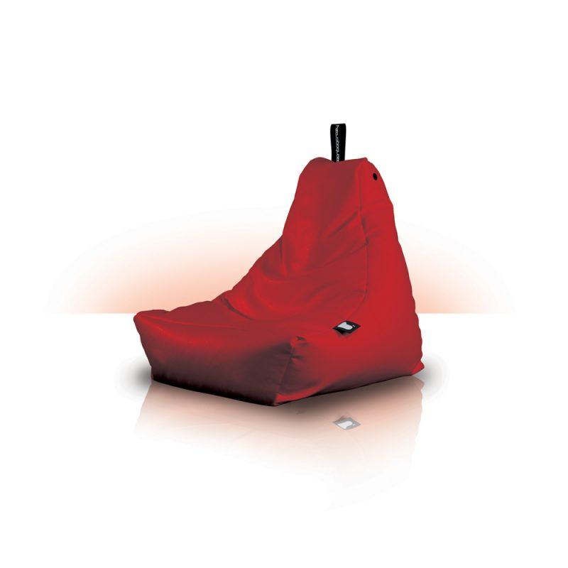 teacher-boards-mini-red-polyester-bean-bag-kids-chair-sample