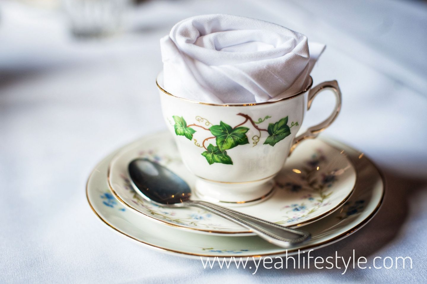Afternoon-tea-vicerage-holmes-chappel-savoury-classic-teapot-english