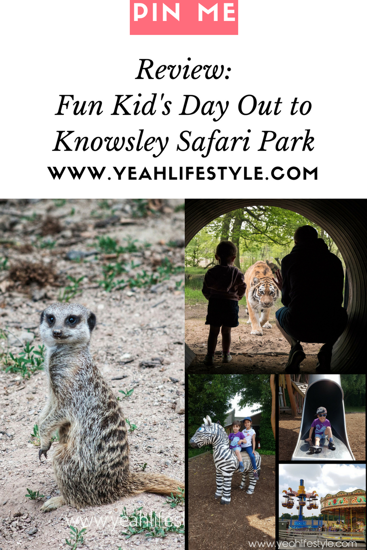 Knowsley-Safari-Park-Blogger-Review-Family-Day-Out-Pinterest